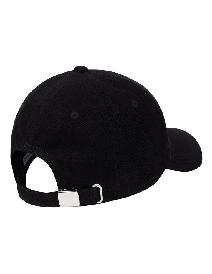 BB Black Cap image 2
