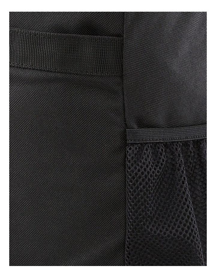 PUMA Plus Backpack II Black image 3