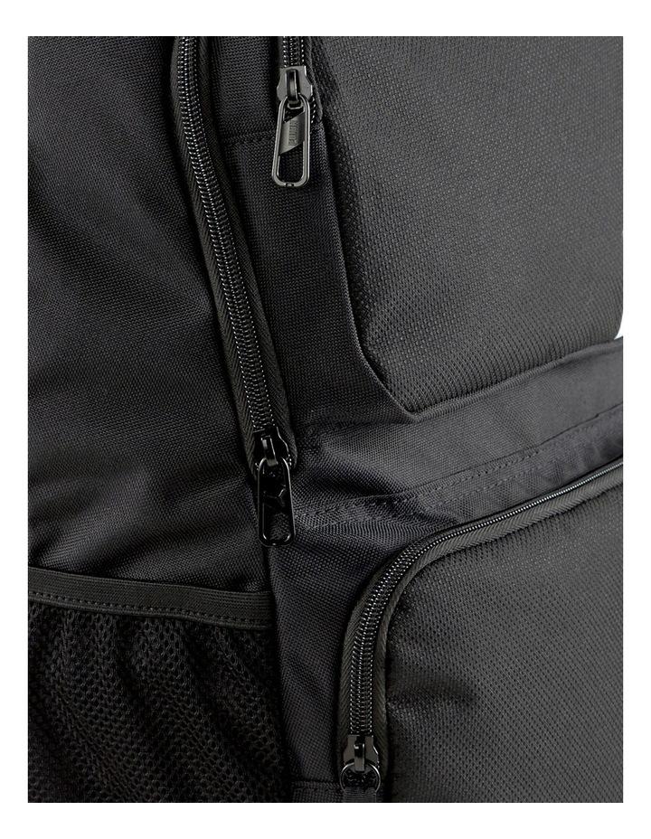 PUMA Deck Backpack II Black image 3