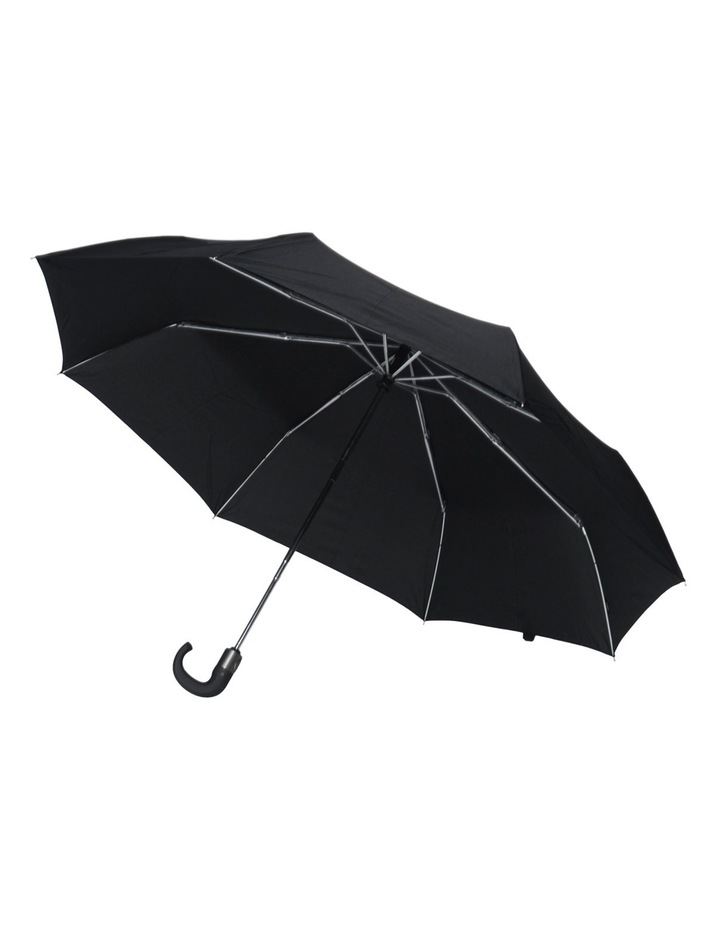 Large Auto Umbrella image 1