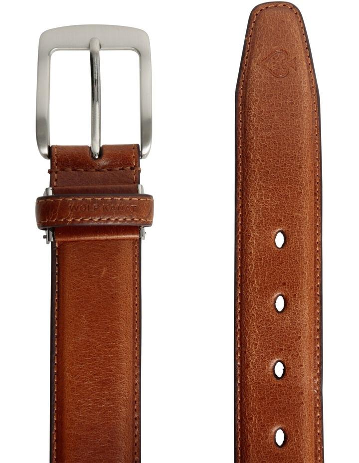 'Yani' Tan Belt image 3