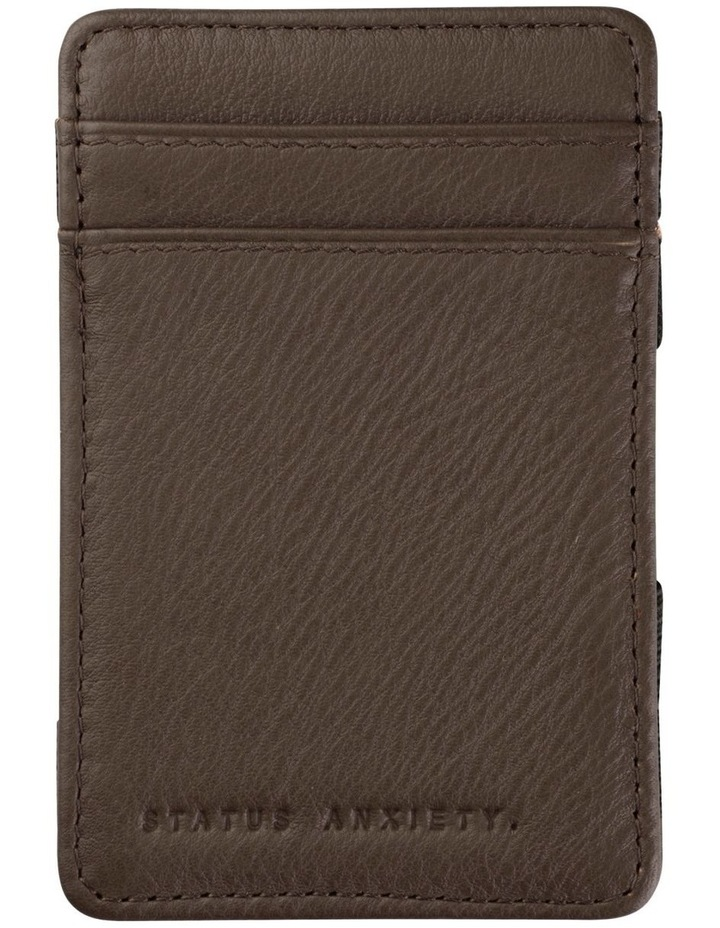 Flip Wallet image 1