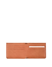 Status Anxiety - Alfred Wallet