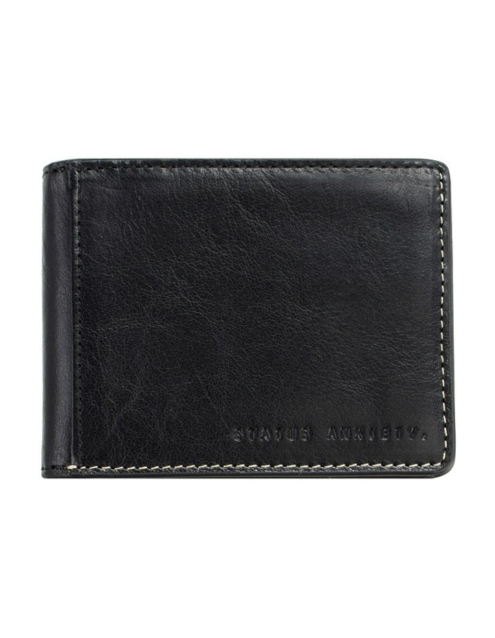 Ethan Wallet image 1