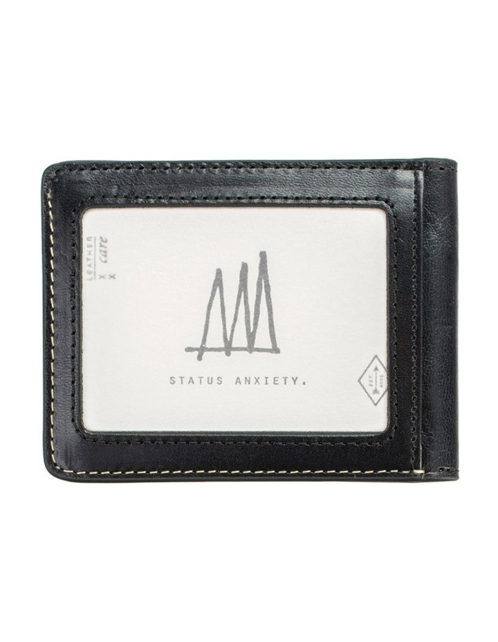 Ethan Wallet image 5