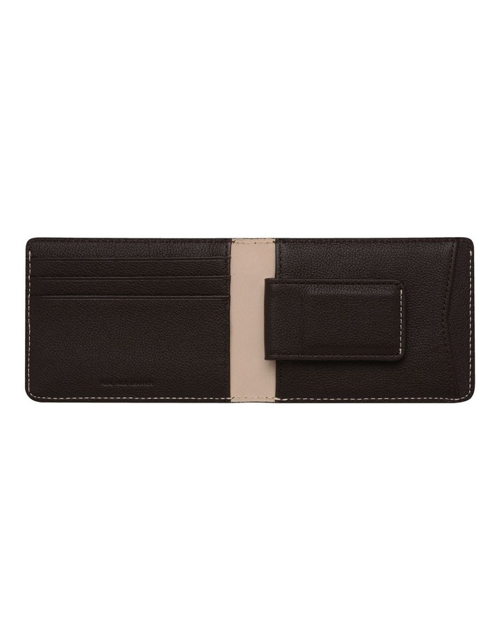 Ethan Wallet image 2