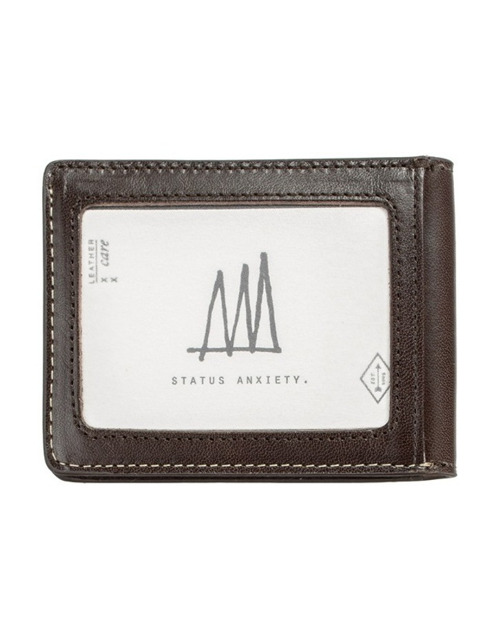 Ethan Wallet image 3