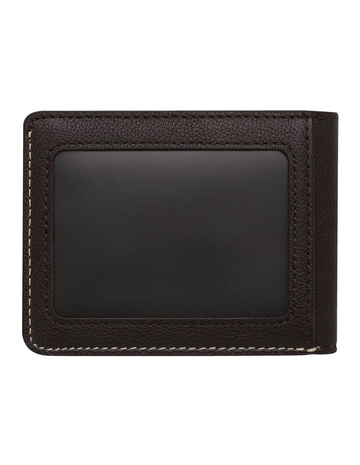 Ethan Wallet image 4