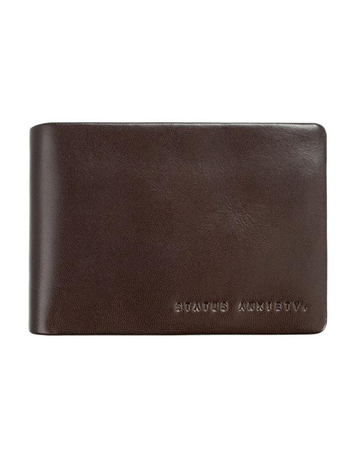 Jonah Wallet image 1