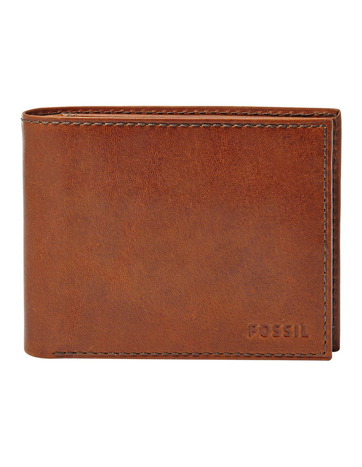 Conner Coin Bifold Wallet image 1