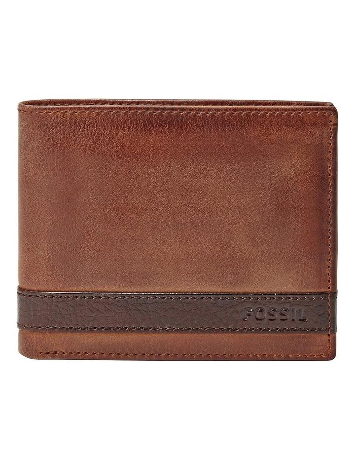 Quinn Flip Id Bifold Wallet image 1