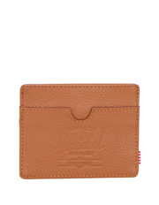 Myer online wallets charlie leather wallet reheart Gallery