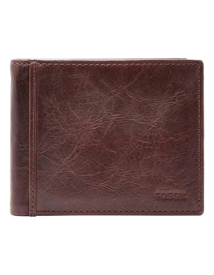 Ingram Wallet image 1