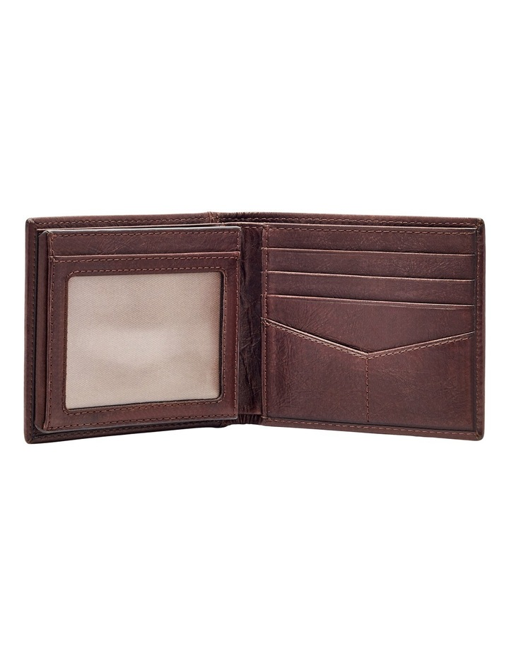 Ingram Wallet image 2