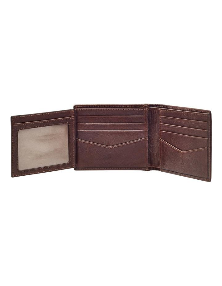 Ingram Wallet image 3