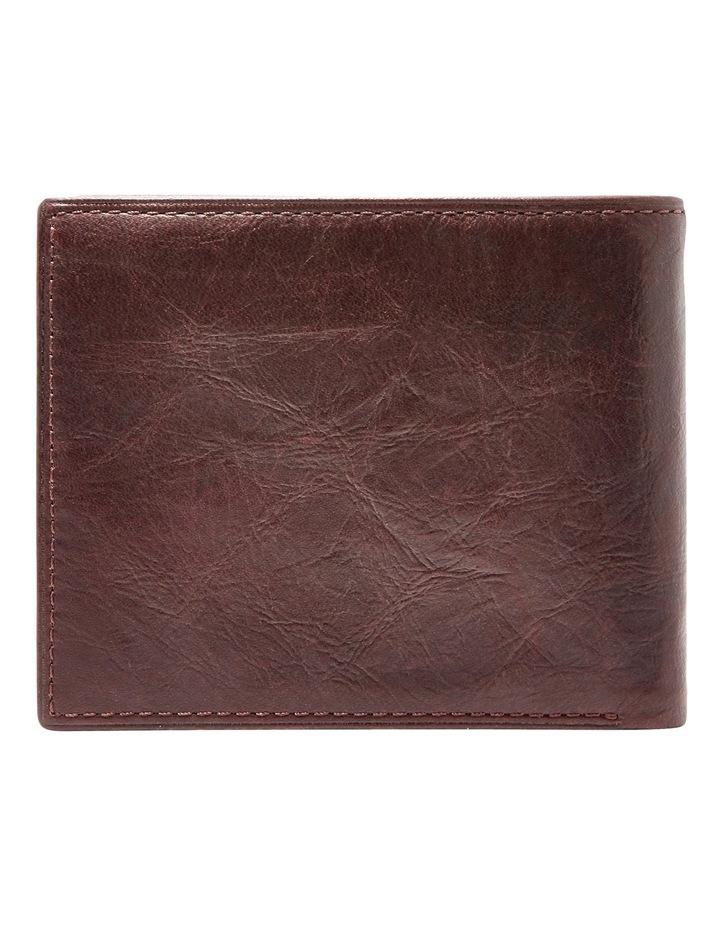 Ingram Wallet image 4