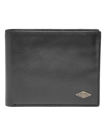 b06315397b25 Men s Wallets
