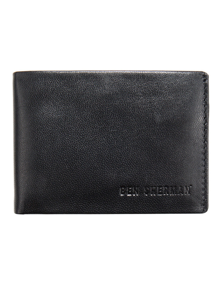 Trifold Wallet image 1