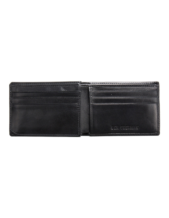 Trifold Wallet image 2