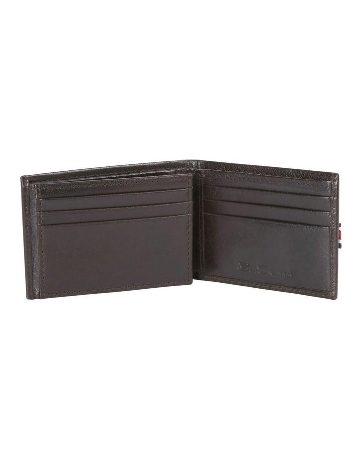 Slim Tri-Fold Wallet image 2