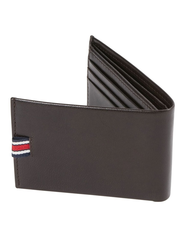 Slim Tri-Fold Wallet image 3