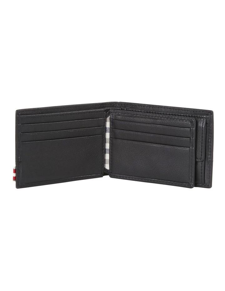 Centre-Flip Wallet image 2