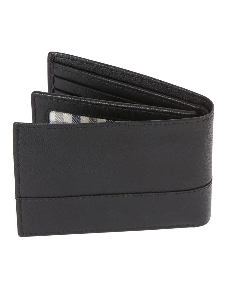 Centre-Flip Wallet image 3