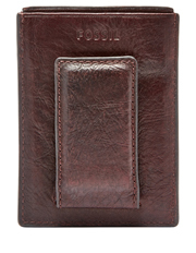 Fossil - Magnetic Money Clip