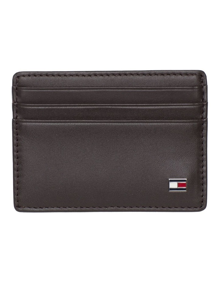 Eton Leather Card Holder image 1