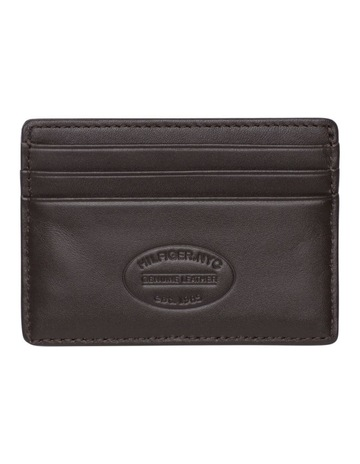 free shipping fe48a 1b8f3 Men's Wallets | MYER