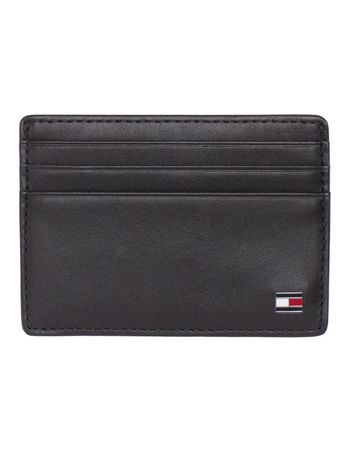 Eton Leather Card Holder image 1