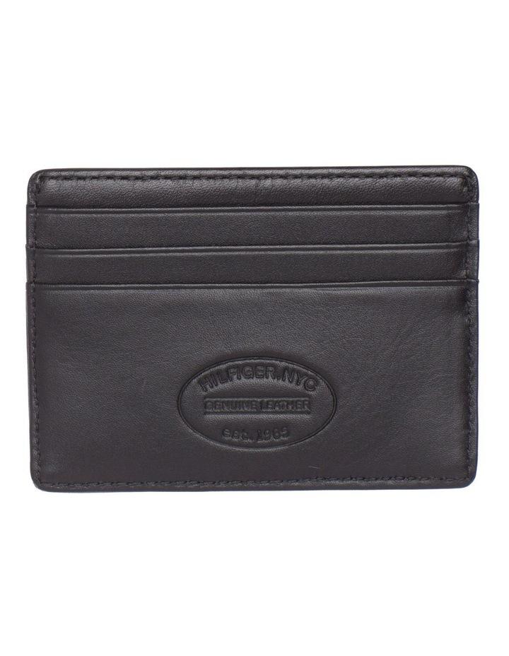Eton Leather Card Holder image 2