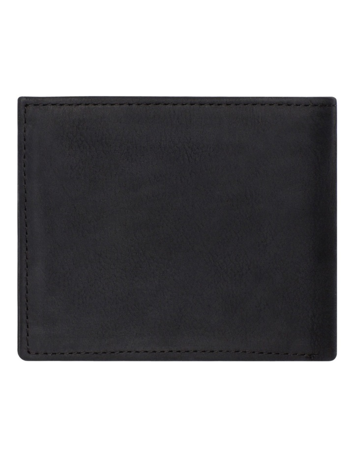 JOHNSON SMALL BIFOLD CARD WALLET image 5
