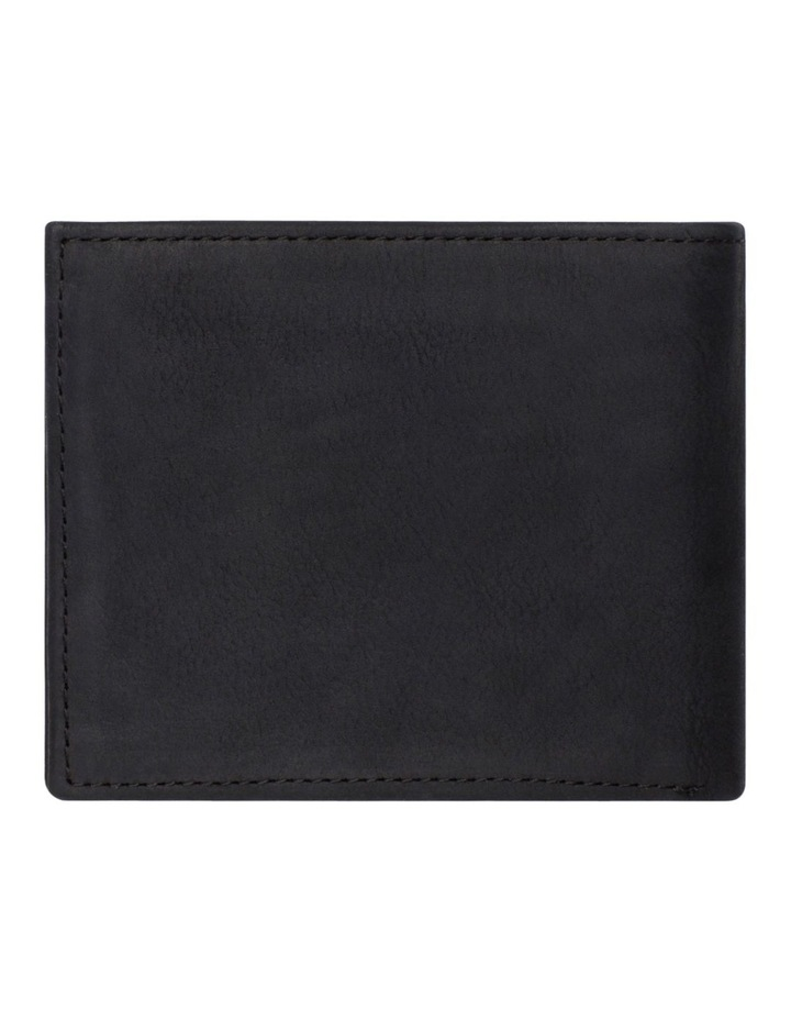 JOHNSON SMALL BIFOLD CARD WALLET image 6