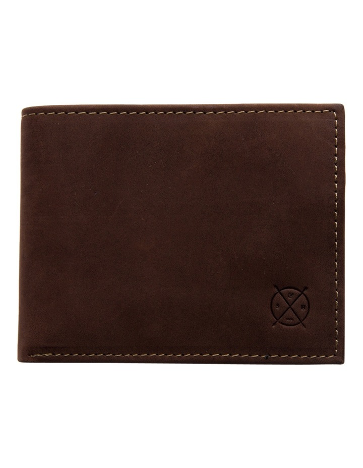 George Men's Wallet image 1