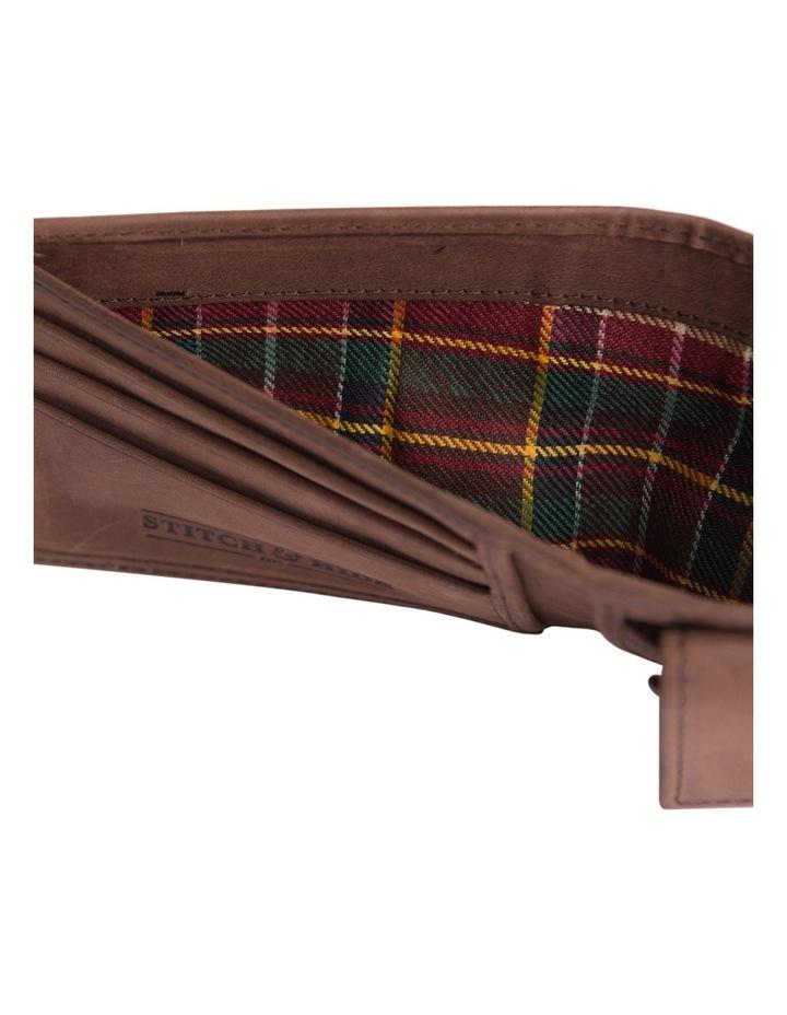 George Men's Wallet image 5