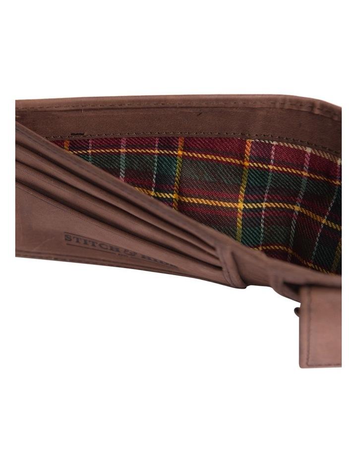 George Men's Wallet image 6