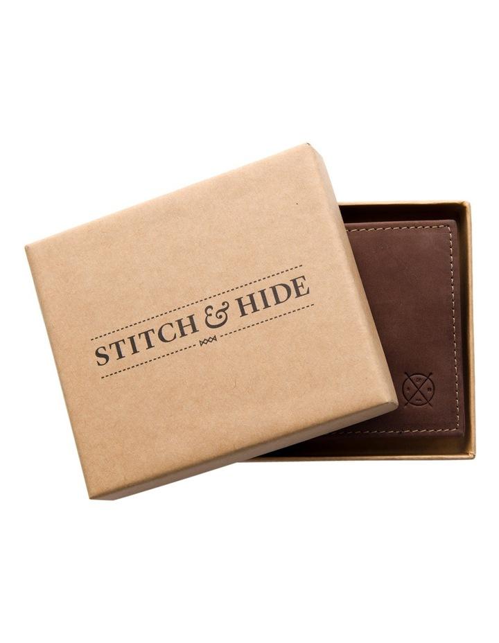 George Men's Wallet image 7