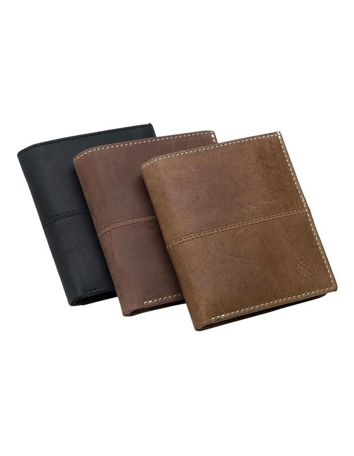 George Men's Wallet image 11