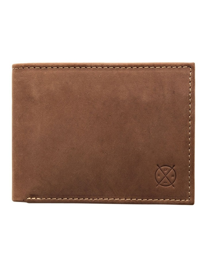 George Men's Wallet image 2