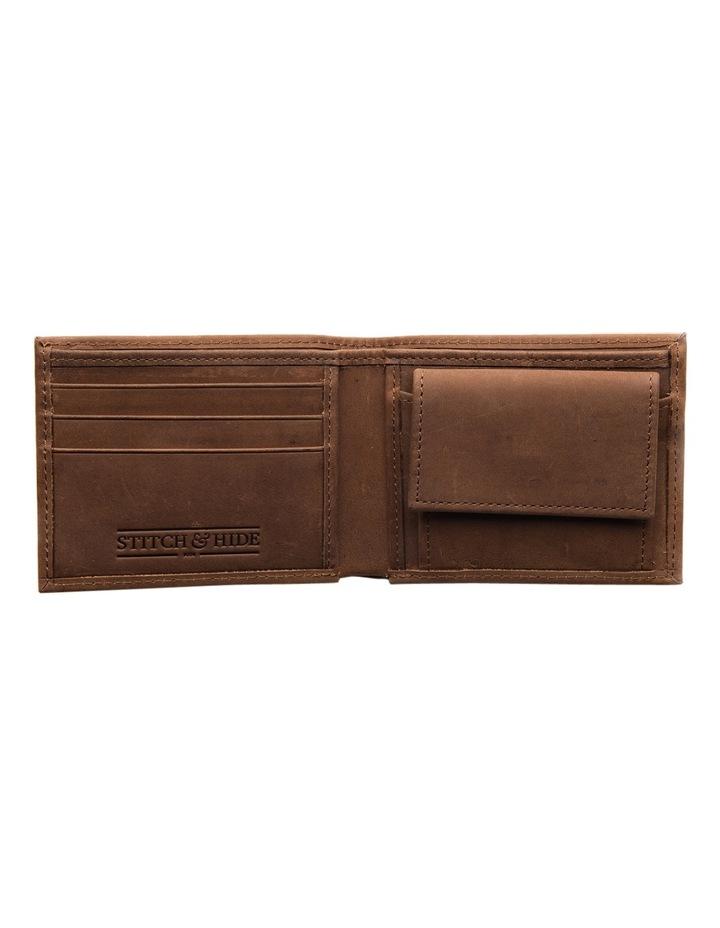 George Men's Wallet image 3