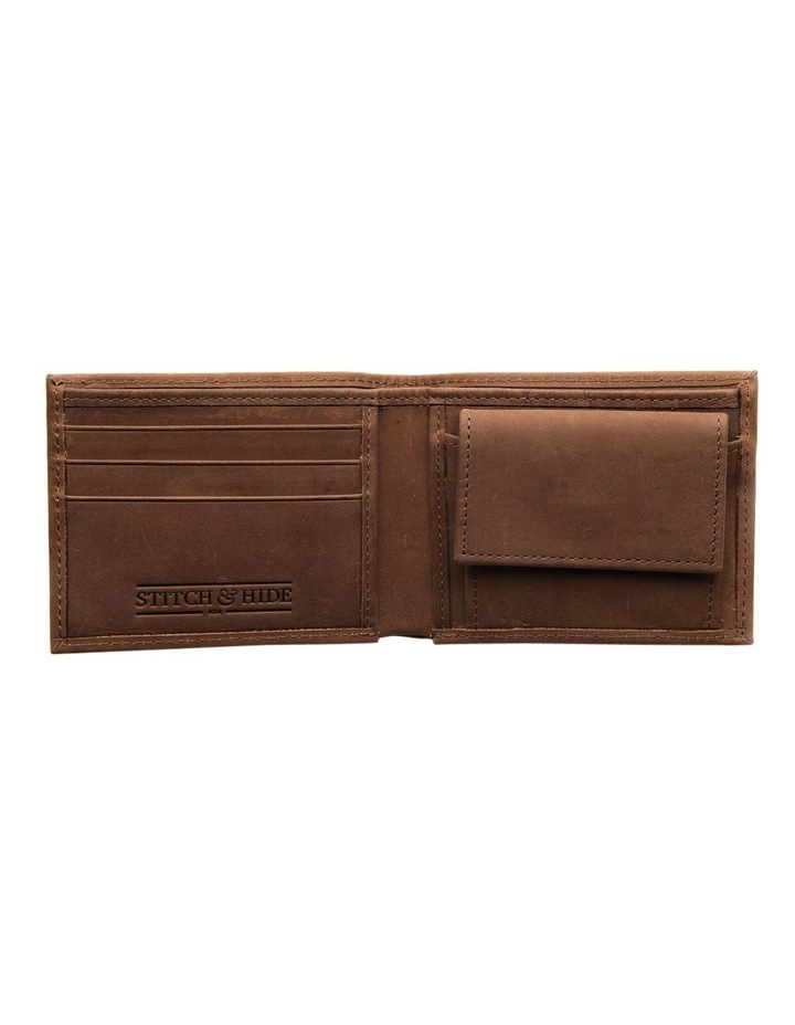 George Men's Wallet image 4