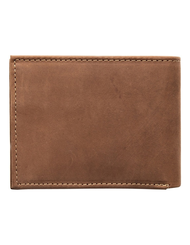 George Men's Wallet image 9