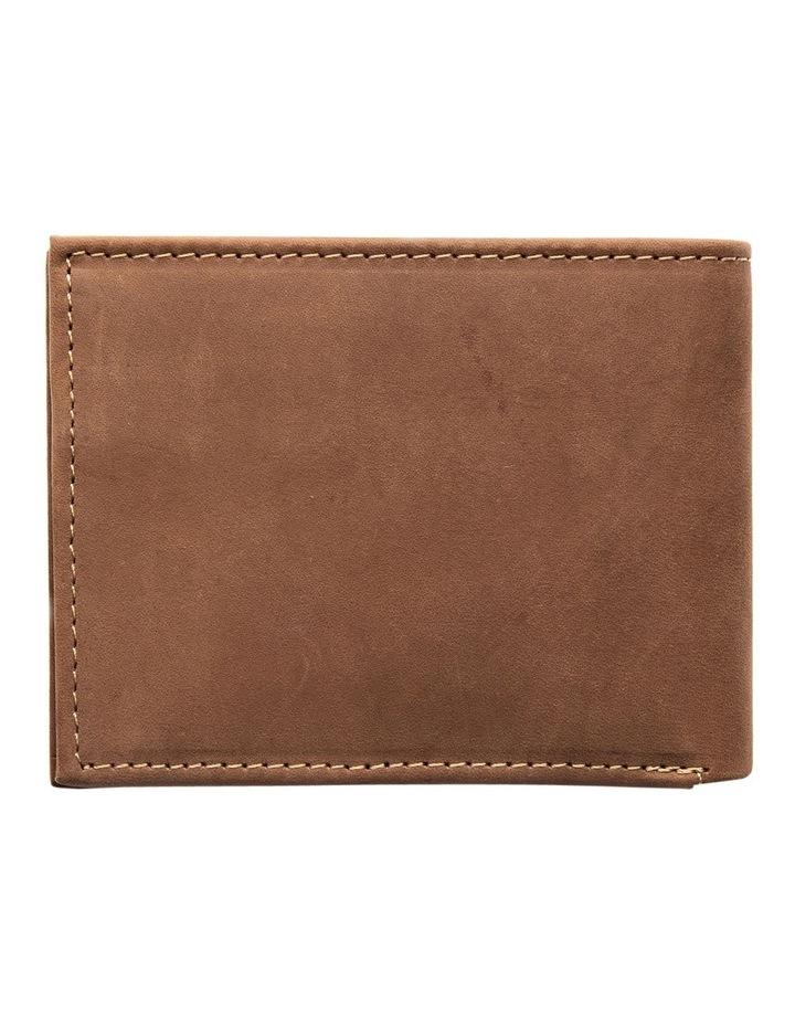 George Men's Wallet image 10