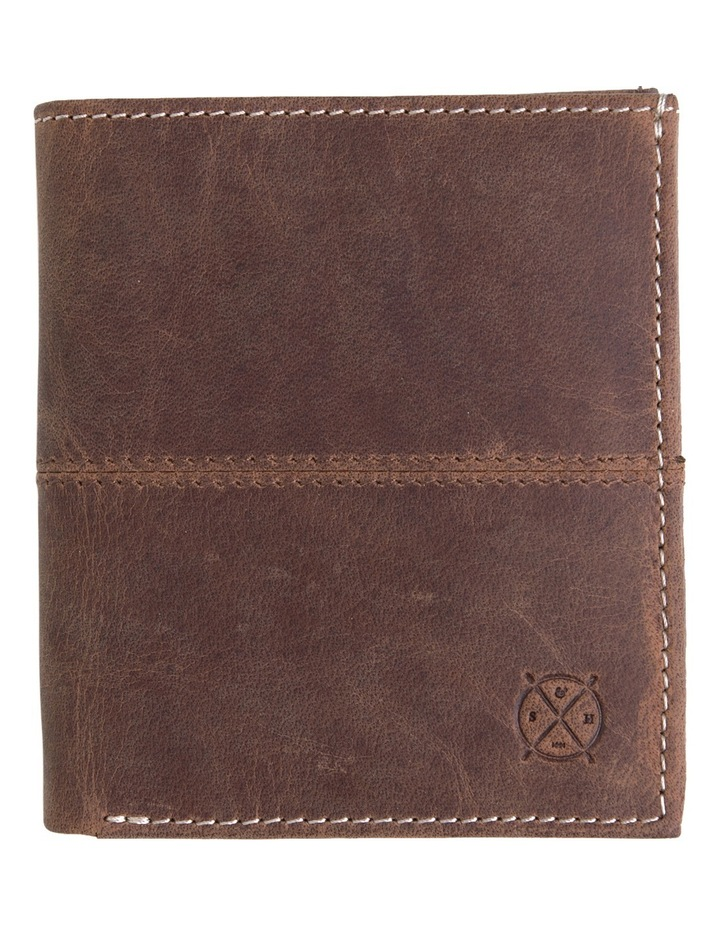 Bernard Men's Wallet image 1