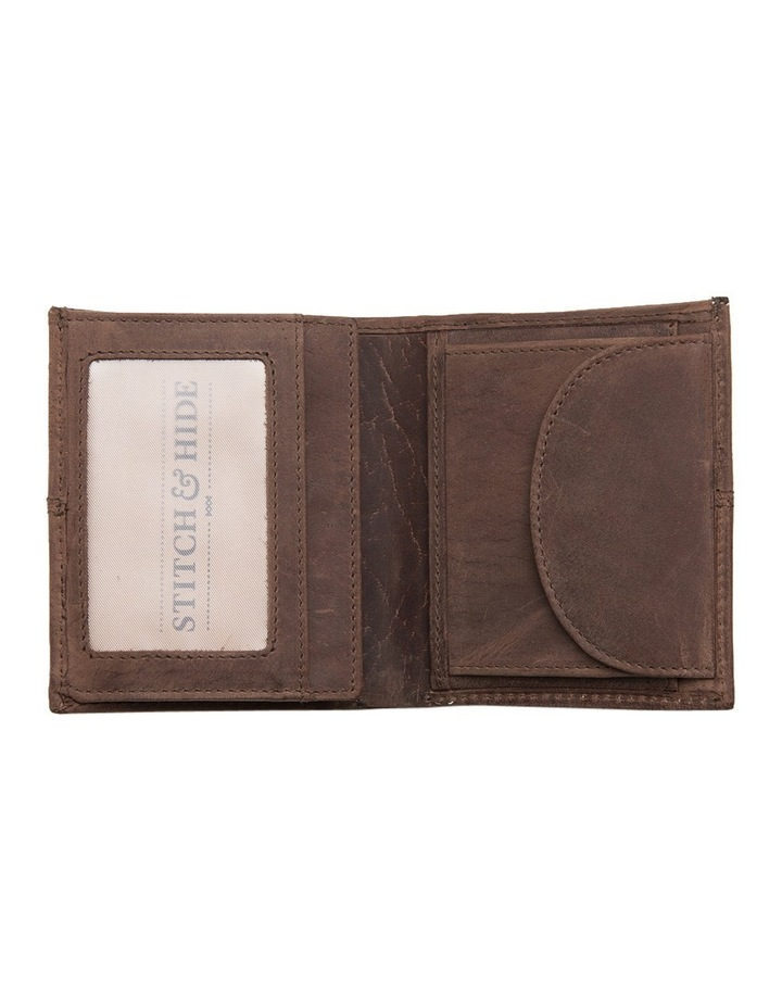 Bernard Men's Wallet image 3