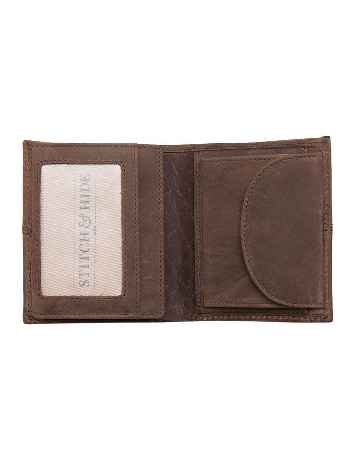 Bernard Men's Wallet image 4