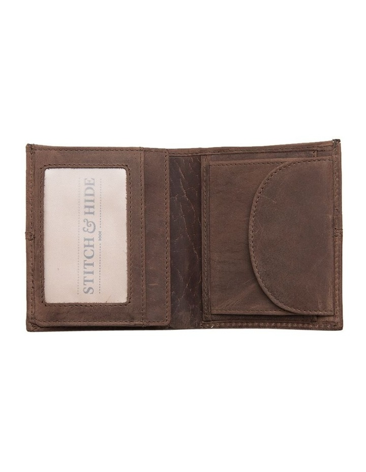 Bernard Men's Wallet image 6