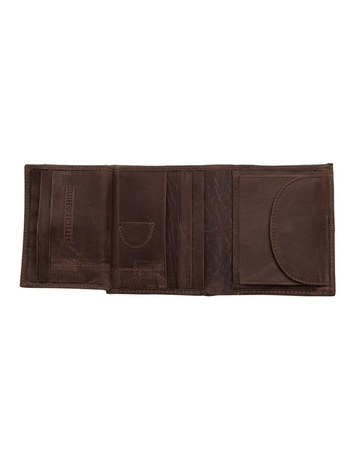 Bernard Men's Wallet image 8
