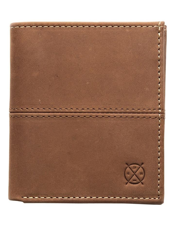 Bernard Men's Wallet image 1